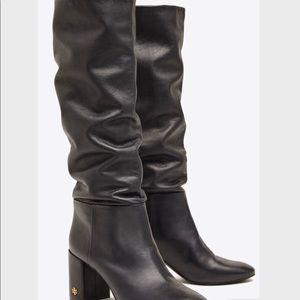 NEW Tory Brooke Boots